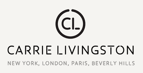 Logo Carrie Livingston