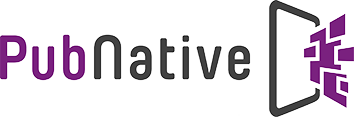 Logo PubNative